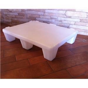 182 - 400x600 igienici Haccp