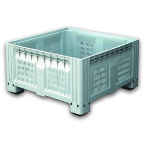 224 - AgriBox Bins Quadrati