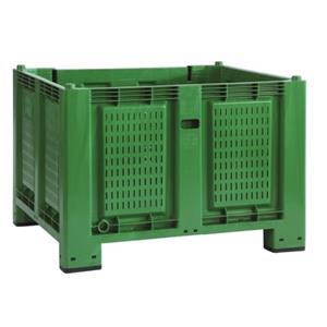 228 - AgriBox Bins Rettangolari