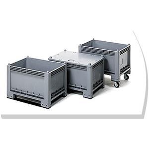 211 - Mini Casse Micro Contenitori