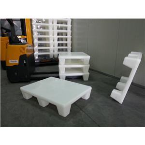 182 -  Pallet Igienici 60x80