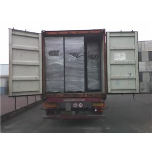 4 - mini e micro Export Pallets®